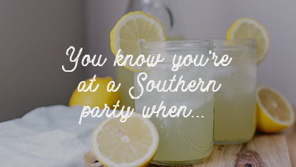 Southern Party